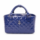 Angel Bag -   Blue