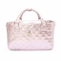 Angel Bag - S/Pink