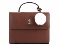 HEIDI Bag - Brown