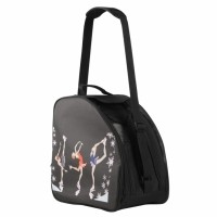 Skate Shoulder Bag