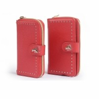 Cellphone Case Wallet-SMALL