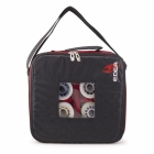 Wheel bag - EDEA