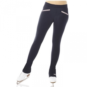 PowerMAX ladies leggingSKU# 00501