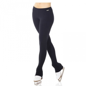Supplex® leggingSKU# 04809