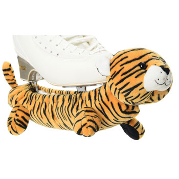Animal Blade Covers - TIGER
